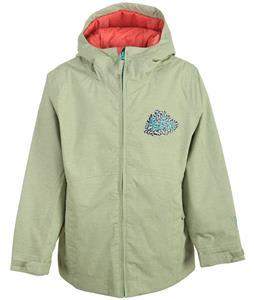 Nitro Moonstone Snowboard Jacket