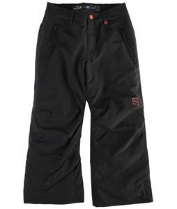 Nitro Regret Snowboard Pants