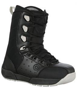 Nitro Scion Snowboard Boots