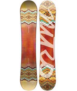 Nitro Spell Snowboard
