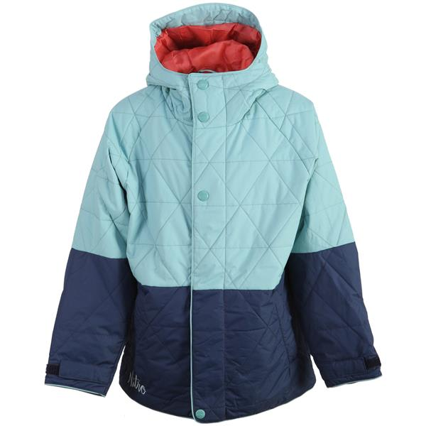Nitro Sunset Snowboard Jacket