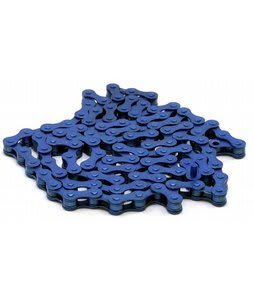 Eastern 5-Series 1/2X1/8 BMX Chain