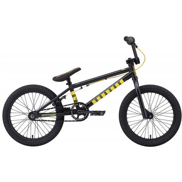 Eastern Lowdown 120 BMX Bike