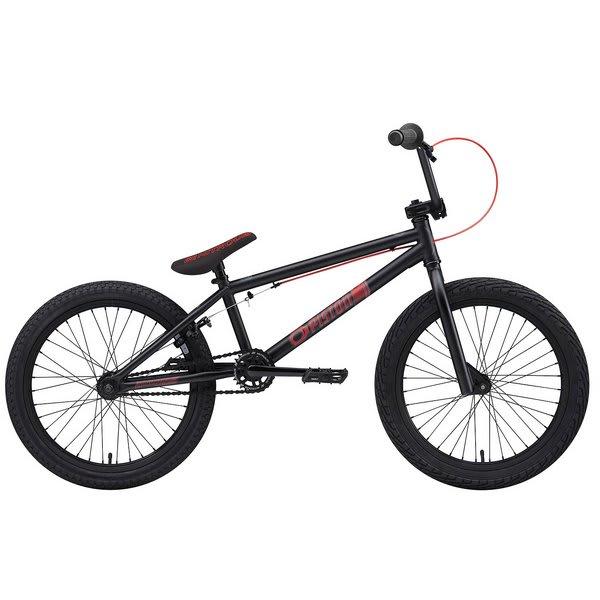 Eastern Piston BMX Bike 20in