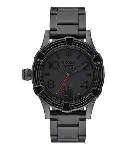 Nixon 38-20 Vader Watch