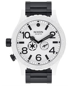 Nixon 51-30 Stormtrooper Watch