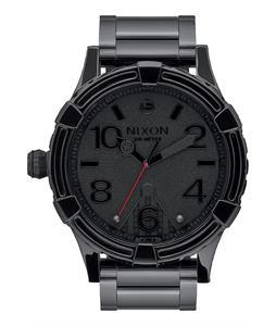Nixon 51-30 Vader Watch