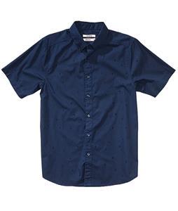 Nixon 7 Sisters Shirt