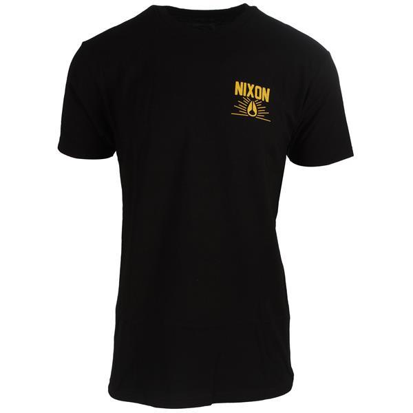 Nixon Atomic T-Shirt