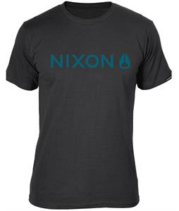 Nixon Basis T-Shirt