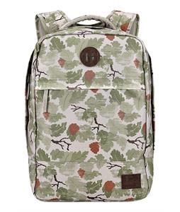 Nixon Beacons Backpack