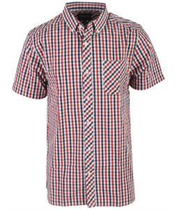 Nixon Bixby Shirt