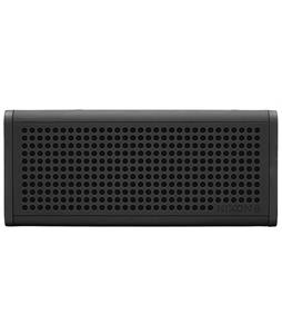 Nixon Blaster Pro Bluetooth Speaker