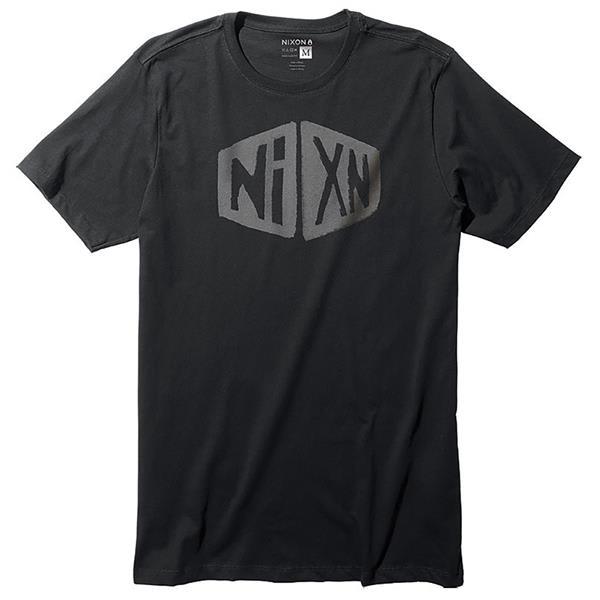 Nixon Boxer T-Shirt