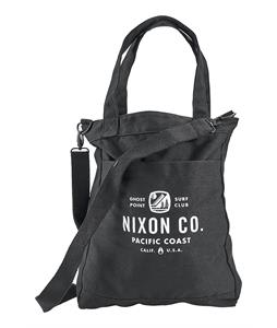 Nixon City Tote Bag