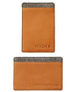 Nixon Coastal Card Wallet