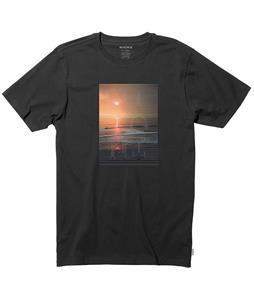 Nixon Costa T-Shirt