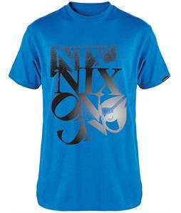 Nixon Daft T-Shirt