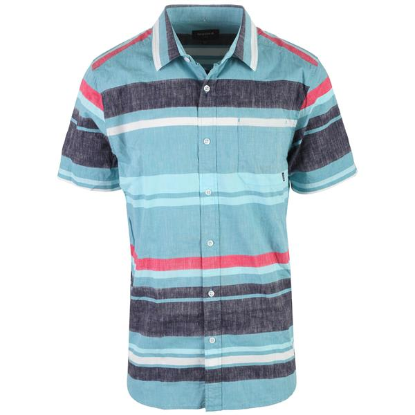 Nixon Dawkins Shirt