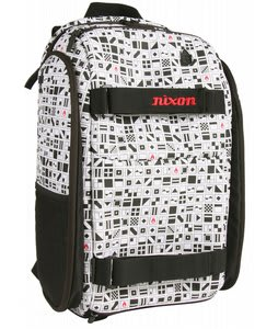 Nixon Dispatch Backpack