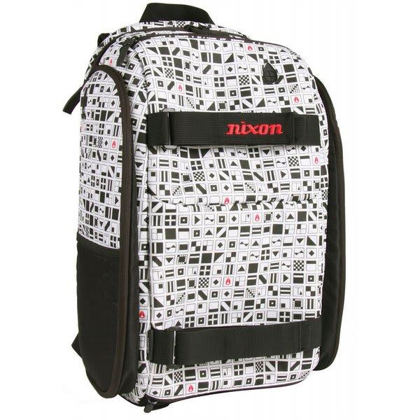 Nixon Dispatch Backpack