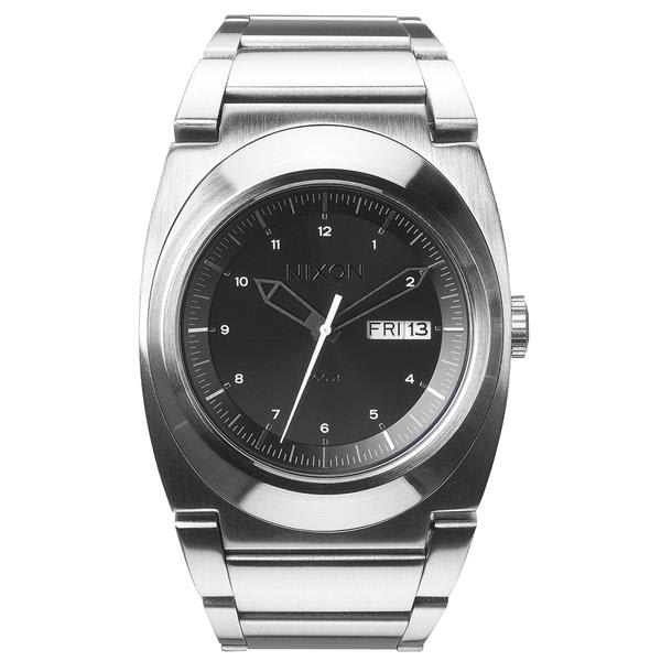 Nixon Don Watch