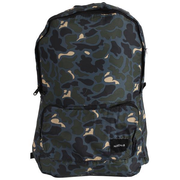 Nixon Everyday Backpack