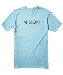 Nixon Grain T-Shirt