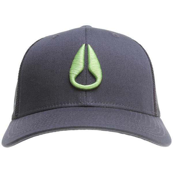 Nixon Iconed Cap