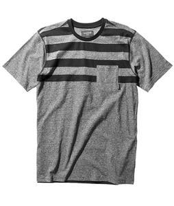 Nixon Indikon Pocket T-Shirt