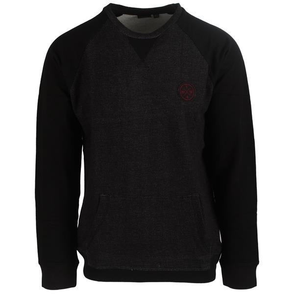 Nixon Jameson Crew Sweatshirt