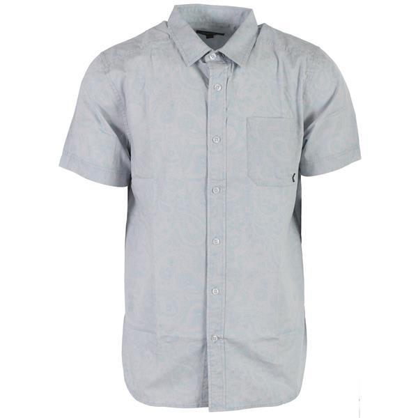 Nixon Knox Shirt