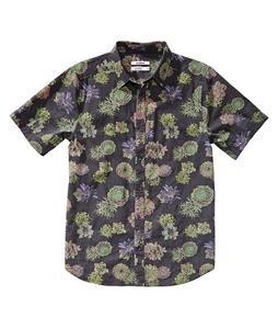 Nixon La Fortuna Shirt