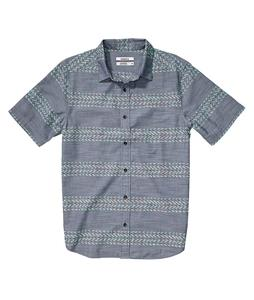 Nixon Leary Shirt