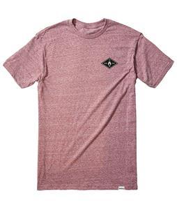 Nixon Leeds T-Shirt