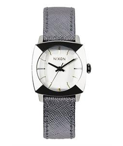 Nixon Luca Watch