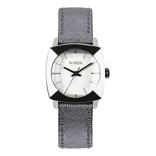 Nixon Luca Watch