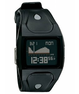 Nixon Lodown Watch