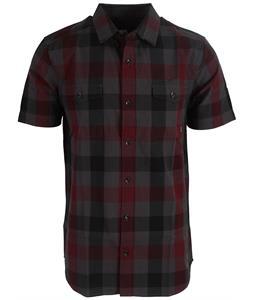 Nixon Madrone Shirt