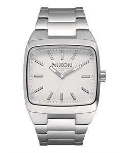 Nixon Manual Watch