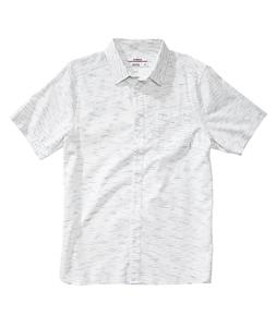 Nixon Marquez Shirt