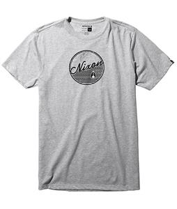 Nixon Midway T-Shirt