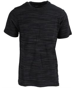 Nixon Mog T-Shirt