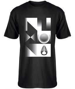 Nixon Napa T-Shirt