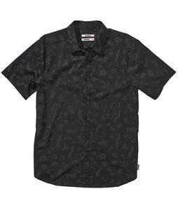 Nixon Nova Shirt