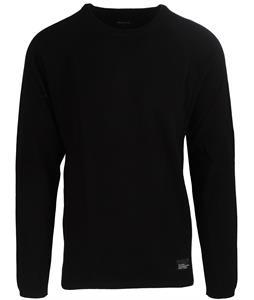 Nixon Park Crew Sweatshirt