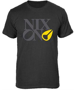 Nixon Philly Too T-Shirt