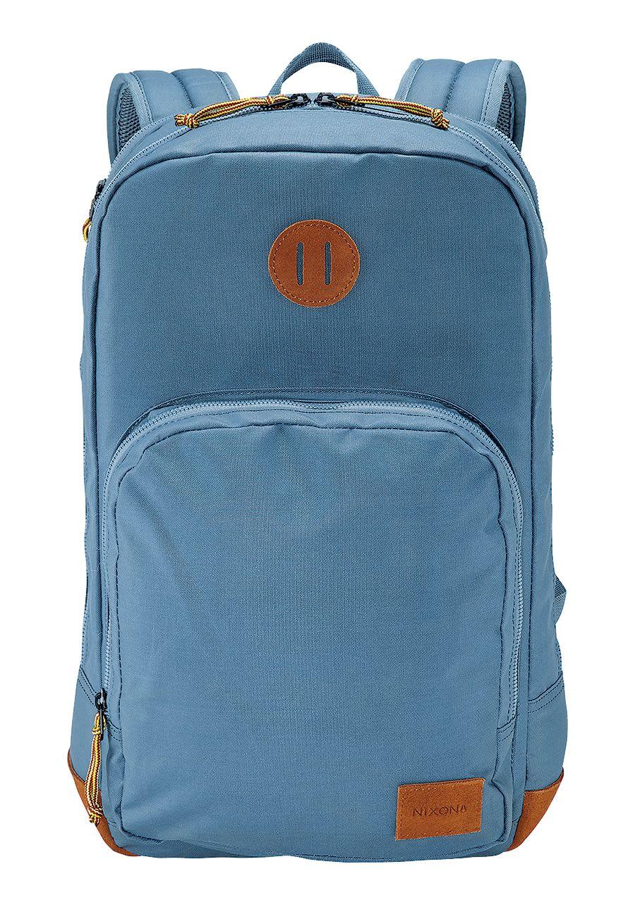 Nixon Range Backpack