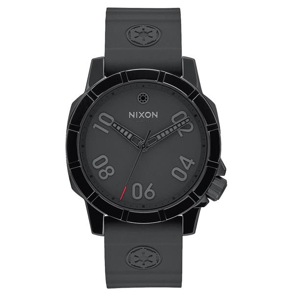Nixon Ranger 40 Imperial Pilot Watch