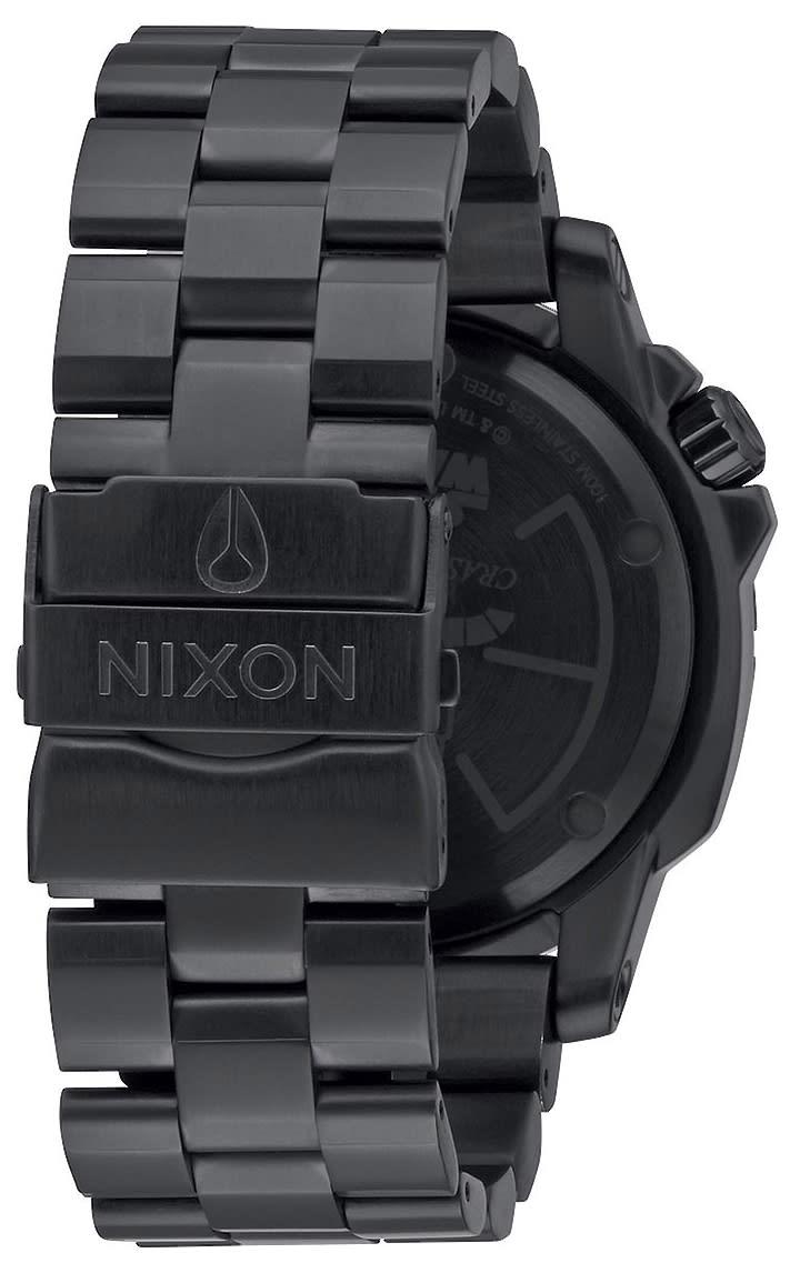 Richard Nixon - Wikipedia